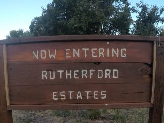 Rutherford Estates